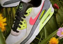 Nike Air Max 90 N7 Release Date
