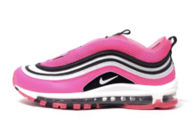 Nike Air Max 97 Pink Blast CV3411-600