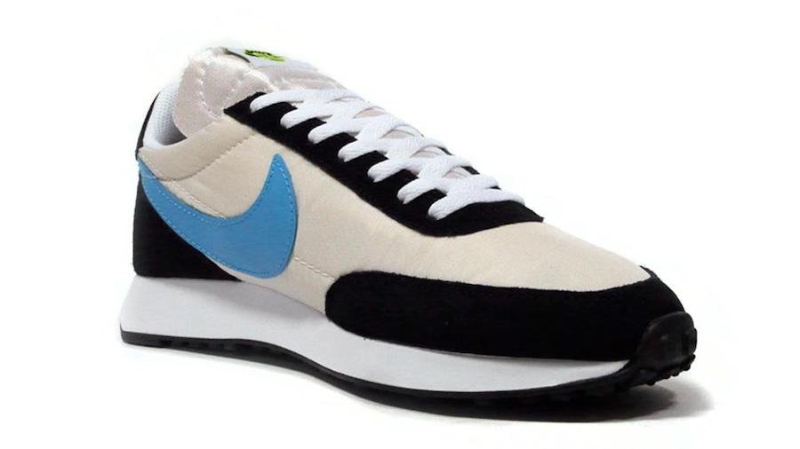 Nike Air Tailwind 79 Worldwide Pack CZ5928-100 Release Date Info