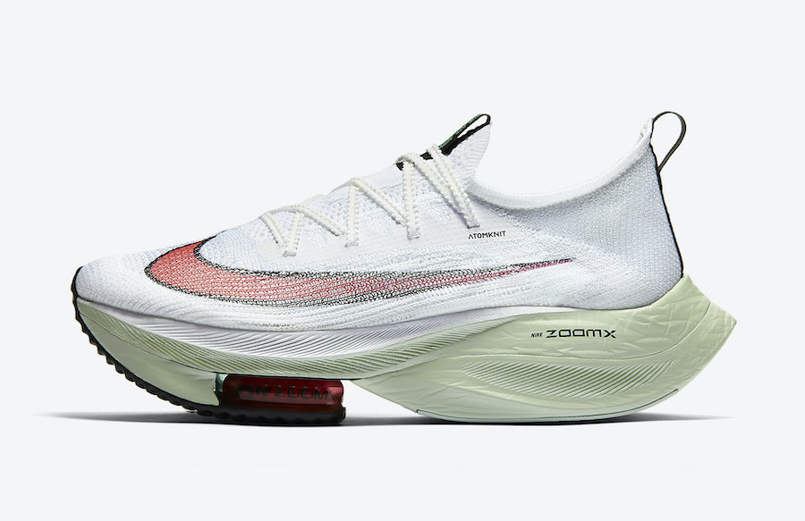 nike air zoom alpha fly kaufen