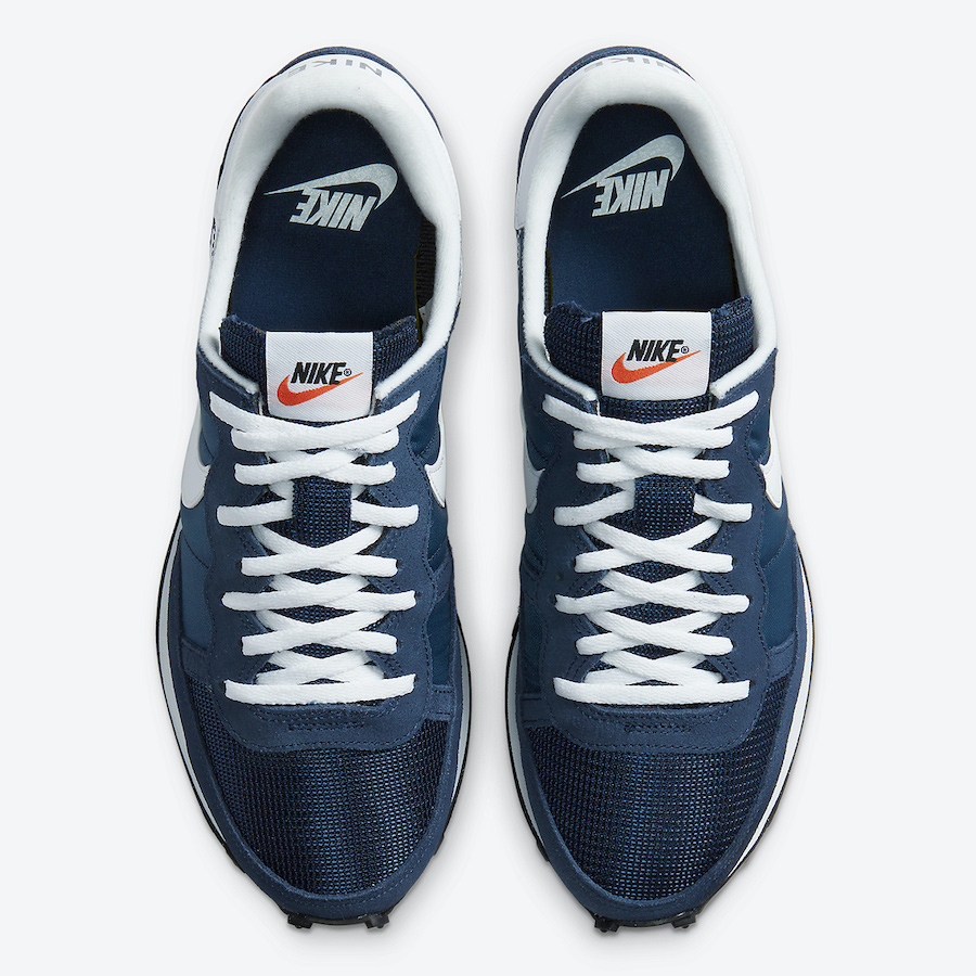 Nike Challenger OG Navy CW7645-400 Release Date Info