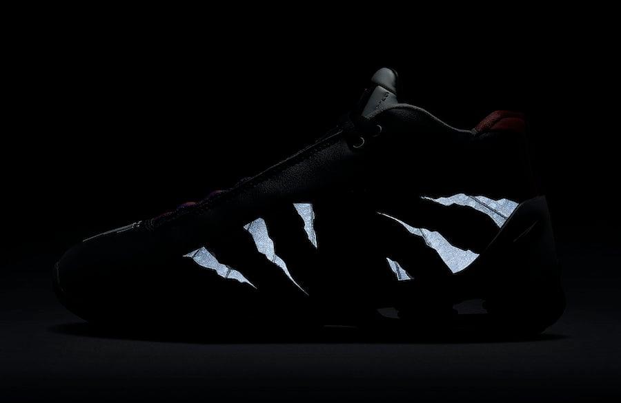 Nike Shox BB4 Raptors CD9335-002 Release Date Info