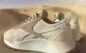 Pleasures Reebok Classic Leather Legacy Release Date Info