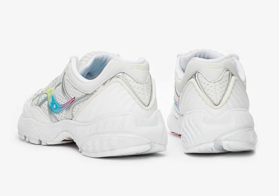 nike air max ankle boots S70492-1 Release Date Info