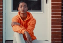 WNBA Natasha Cloud Joins Converse