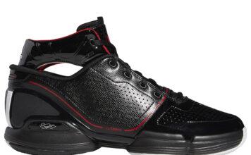 adidas Adizero Rose 1 Bulls FW7591 2020 Release Date Info