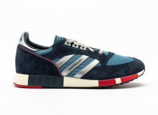 adidas Boston Super Stone Wash Blue M25419 Release Date Info