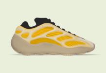 adidas Yeezy 700 V3 Srphym Release Date Info