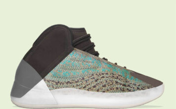 adidas Yeezy Quantum Ophanim Release Date Info