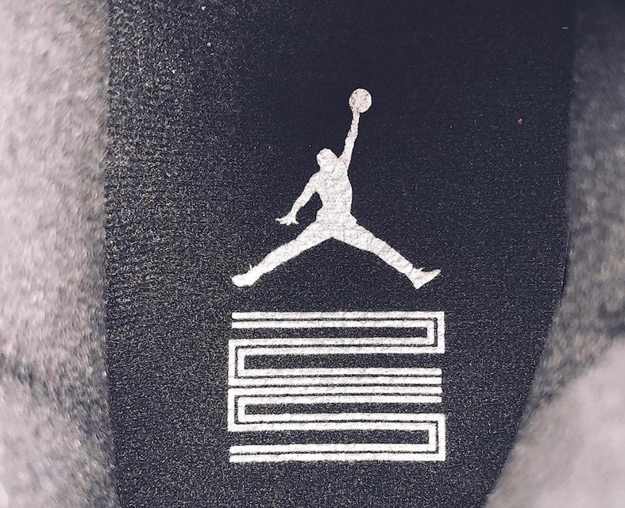 Air Jordan 11 25th Anniversary CT8012-011 Release Date Price