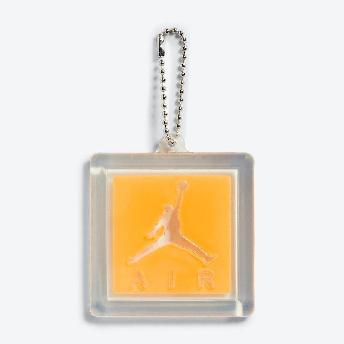 Air Jordan 3 WMNS Laser Orange CK9246-108 Price