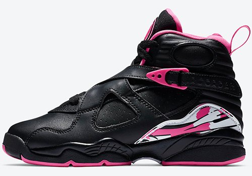 Air Jordan 5 GS Pinksicle Release Date