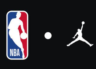 Jordan Brand NBA Statement Edition Jerseys 2020-21 Season