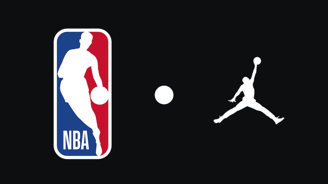 Jordan Brand NBA Statement Edition Jerseys 2020-21 Season