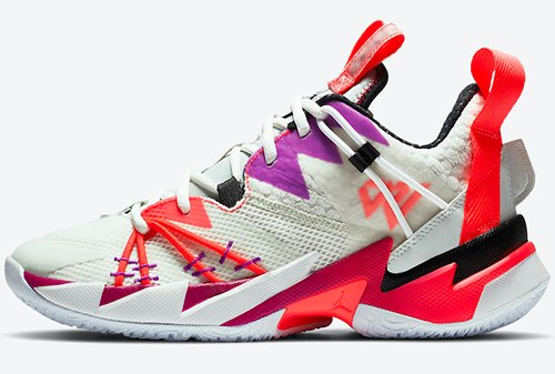 Jordan Why Not Zer0.3 SE Flash Crimson Release Date