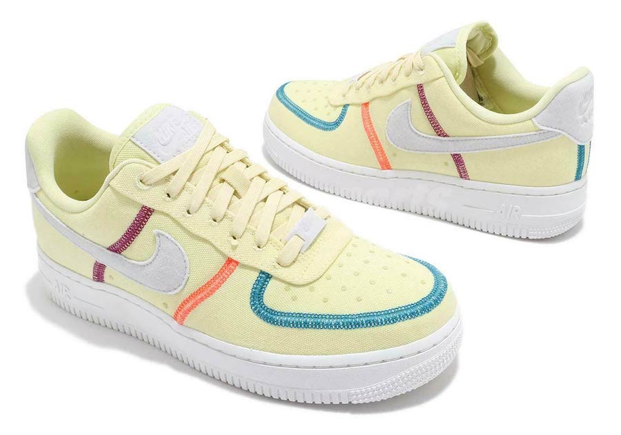 basket air force 1 07 lx