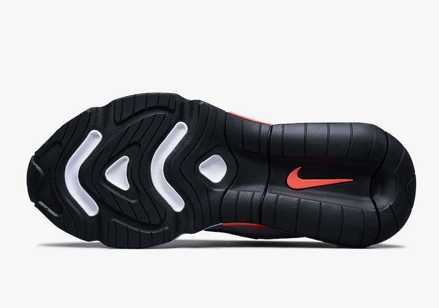 Nike Air Max Exosense Ultramarine CK6922-100 Release Date Info