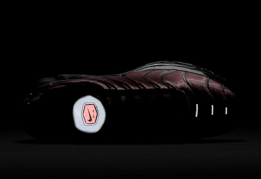 Nike Air Max Plus Euro Tour CW7575-100 Release Date Info