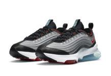 Nike Air Max ZM950 Release Date Info