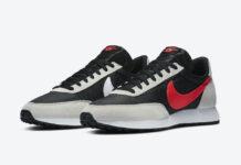 Nike Air Tailwind 79 Worldwide CZ5928-001 Release Date Info