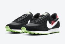 Nike Daybreak Worldwide CT1279-001 Release Date Info