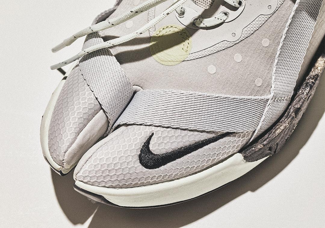 Nike ISPA Drifter Release Date Info