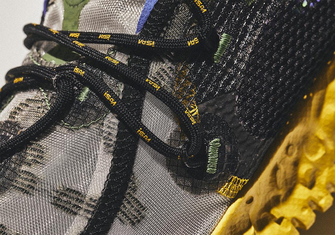 Nike ISPA Flow 2020 Release Date Info
