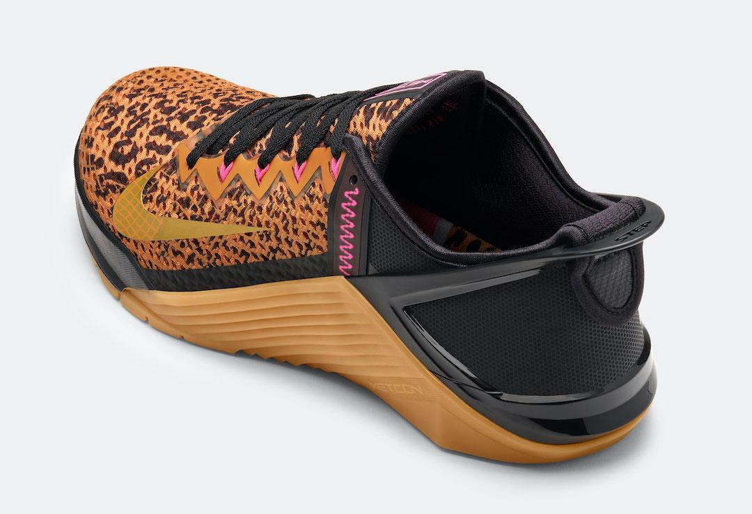 Nike Metcon 6 FlyEase Women Release Date Info
