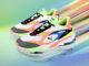 Puma RS-Fast Release Date Info