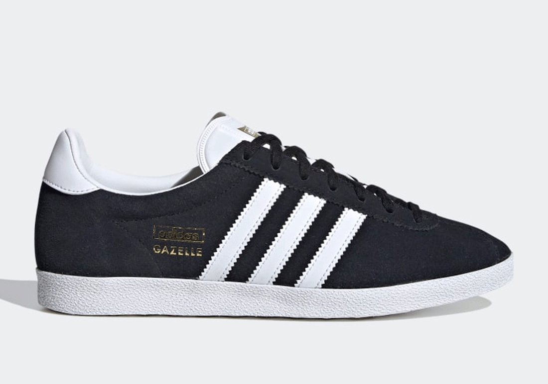 sample yeezy dark green shoes sale free trial Core Black FV7773 ...