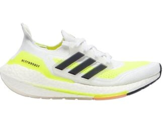 adidas Ultra Boost 2021 Colorways