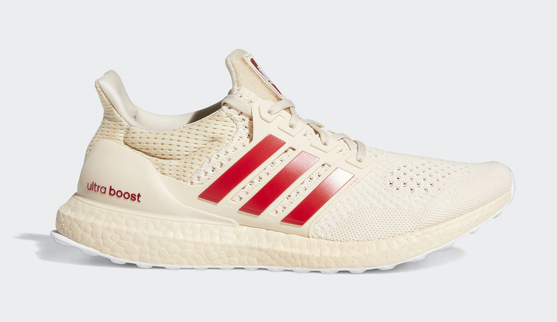 adidas Ultra Boost Indiana FY5807 Release Date Info