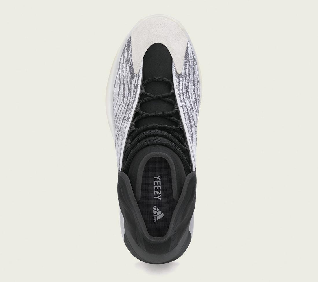 adidas Yeezy QNTM Quantum Q46473 Release Date