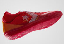 Converse All-Star BB Evo Converse G4 Wholehearted