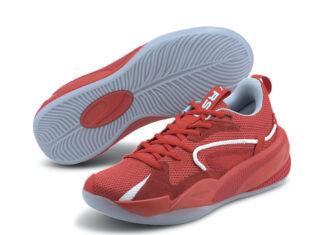 J. Cole Puma RS-Dreamer Blood Sweat Tears Release Date Info