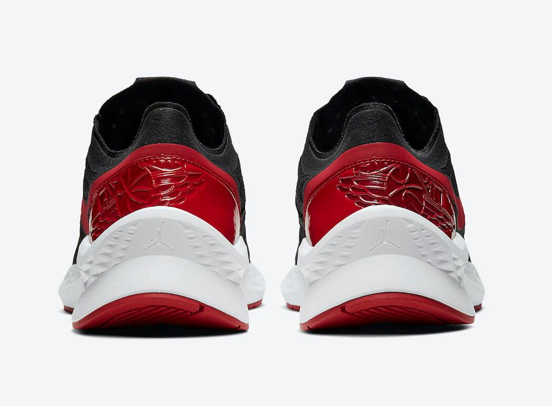 Jordan Air Zoom 85 Runner Bred DA3126-006 Release Date Info