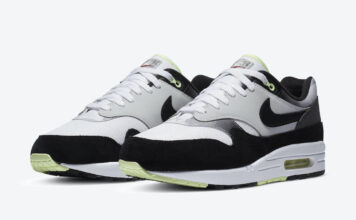 Nike Air Max 1 Remix Pack DB1998-100 Release Date Info
