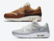 Nike Air Max 1 SNKRS Day Got Em Release Date Info