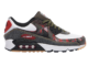 Nike Air Max 90 Camo Denim DB1967-100