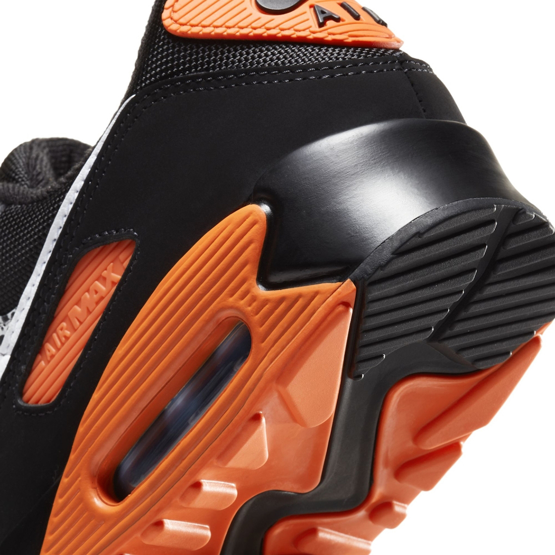 Nike Air Max 90 Safari 2020 Release Date Info
