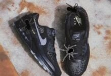 Nike Air Max 90 Spider Web Release Date Info