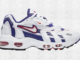 Nike Air Max 96 II 2020 Release Date Info