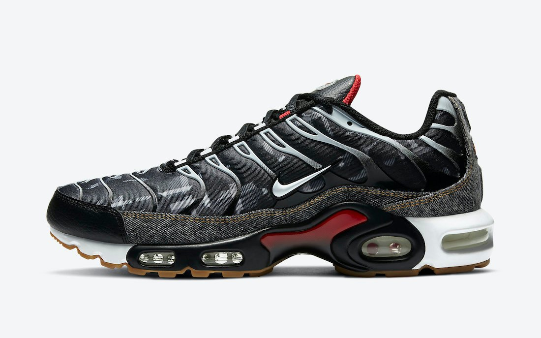 [Bild: nike-air-max-plus-remix-pack-db1965-900-...info-1.jpg]