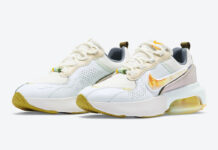 Nike Air Max Verona Light Orewood Brown CZ8685-131 Release Date Info