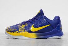 Nike Kobe 5 Protro 5 Rings Release Date Info