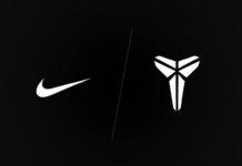 Nike Kobe 5 Protro Mamba Week Release Date Info