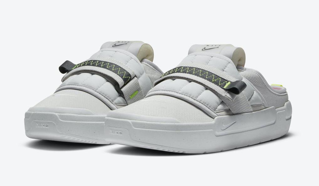 Nike Offline Release Date Info