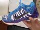 PJ Tucker Nike Kobe 5 Protro Release Date Info