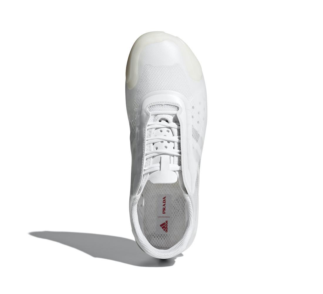 Prada adidas Luna Rossa 21 FZ5447 Release Date