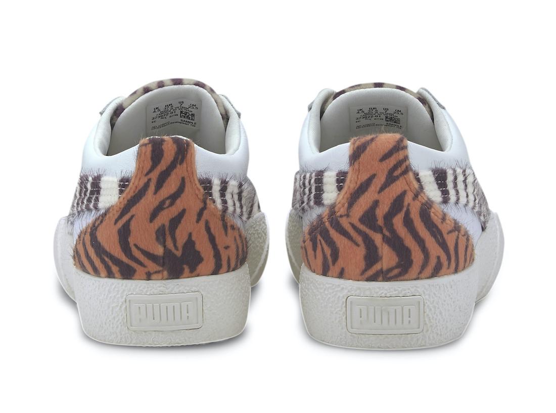 Puma Love Wildcats Release Date Info
